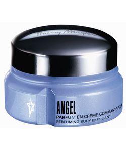 Mugler | Angel Perfumed Exfoliant Cream 200ml