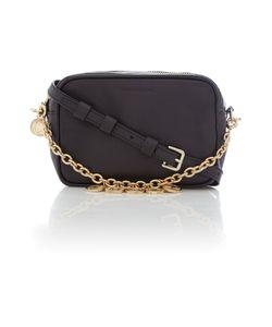Sonia Rykiel | Black Crossbody Bag