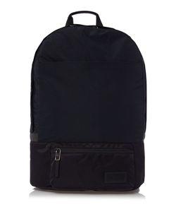 Paul Smith London   Nylon Backpack