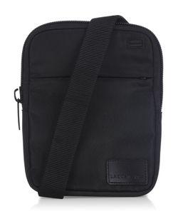 Lacoste | Medium Messenger Bag