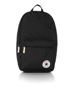 Converse | Core Poly Backpack
