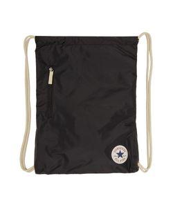 Converse | Core Cinch Bag