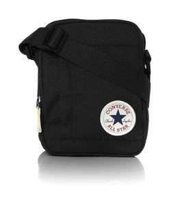 Converse | Core Cross Body Bag