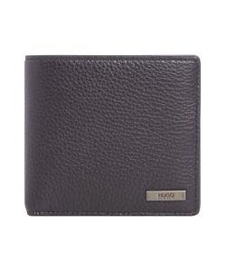 HUGO BOSS | Element 4cc Coin Pocket Wallet