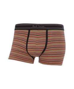 Paul Smith | Mens Plain Trunk