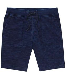 Tommy Hilfiger | Mens Bay Sweatshorts
