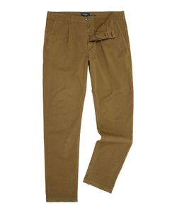 Paul Smith | Mens Classic Fit Cargo Trousers