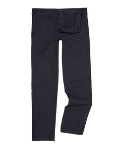 Paul Smith | Mens Tapered Chinos