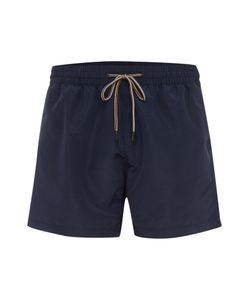 Paul Smith | Mens Plain Classic Swim Shorts