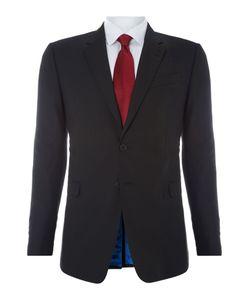 Paul Smith London   Mens Byard Slim Fit Wool Two-Piece Suit