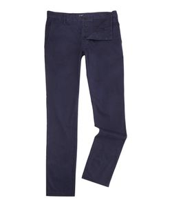 Armani Jeans | Mens P15 Slim Fit Chinos