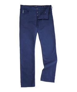 Armani Jeans | Mens Gab Trouser