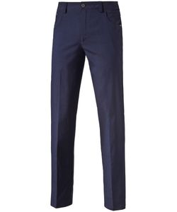 Puma | Mens 6 Pocket Trousers