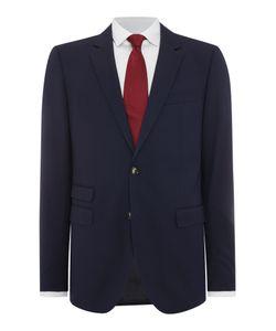 Tommy Hilfiger | Mens Rebel Slim Fit Suit Jacket
