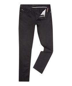 Michael Kors | Mens Slim Fit Casual 5 Pocket Trouser