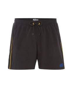 Barbour | Mens International Swim Shorts