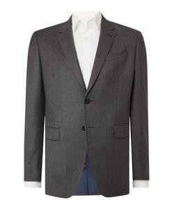 Paul Smith London   Mens Byard Formal Button Blazer