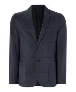 Paul Smith London   Mens Regular Fit Blazer