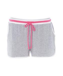 DKNY | Heart To Please Pyjama Short
