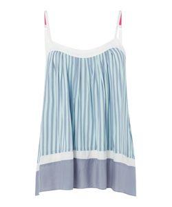 DKNY | Spa Stripe Sleep Camisole
