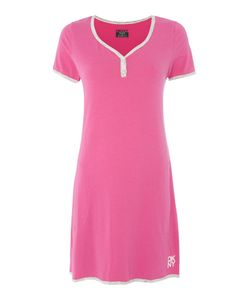 DKNY | Logo Sleep Dress