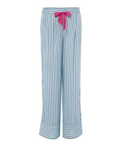 DKNY | Spa Stripe Sleep Pant