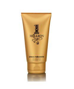 Paco Rabanne | 1million Shower Gel 150ml