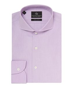 Chester Barrie | Mens Richard Contemporary Fit Shirt