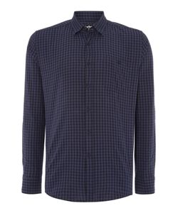 Barbour | Mens Ignition Shirt