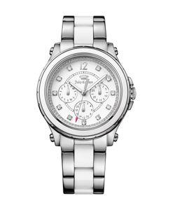 Juicy Couture | 1901304 Ladies Bracelet Watch