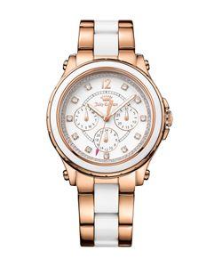 Juicy Couture | 1901303 Ladies Bracelet Watch