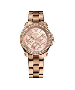 Juicy Couture | 1901106 Ladies Bracelet Watch