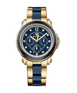 Juicy Couture | 1901305 Ladies Bracelet Watch