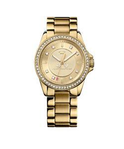 Juicy Couture | 1901076 Ladies Bracelet Watch