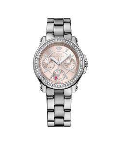 Juicy Couture | 1901104 Ladies Bracelet Watch