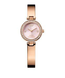 Juicy Couture | 1901226 Ladies Bracelet Watch