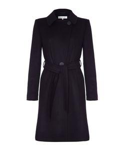Damsel in a Dress | Belton Coat