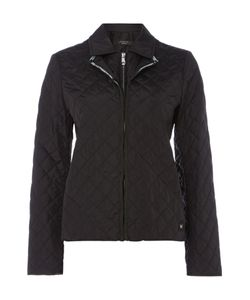 Max Mara | Vanda Padded Cropped Jacket