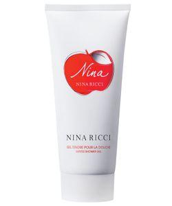 Nina Ricci | Nina Shower Gel 200ml