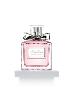 Dior | Miss Blooming Bouquet 150ml