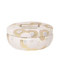 Voluspa | Japonica Ltd Edition Panjore Lychee 3 Wick Candle