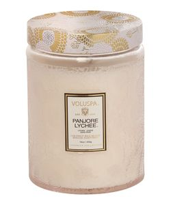 Voluspa | Japonica Limited Edition Panjore Lychee Candle