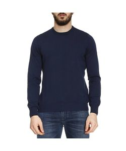 Fay | Sweater Sweater Men