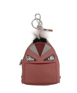 Fendi | Backpack Charm