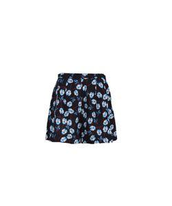 Sonia By Sonia Rykiel | Print Shorts