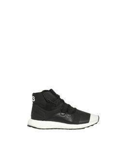 Y-3 | Sneaker