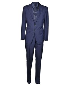 Tom Ford | Formal Suit