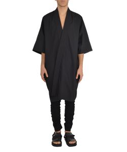 D.Gnak | 7519 Buttonless Oriental Jacket