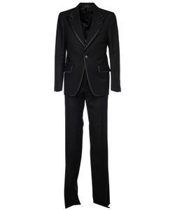 Tom Ford | Shelton Peak Lapel Tuxedo