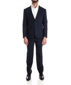 Ermenegildo Zegna | Wool Suit